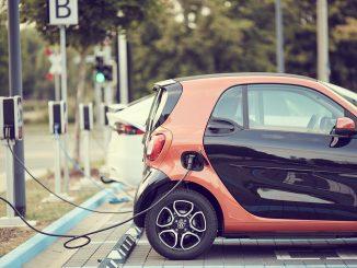 Vor- und Nachteile von Elektroautos