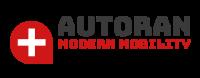 Autoran – Auto – Motor und die Zukunft der Mobilität