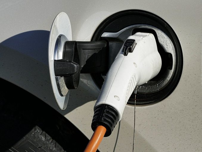 Elektromobilität: 50 Prozent Absatz in Deutschland erst nach 2030