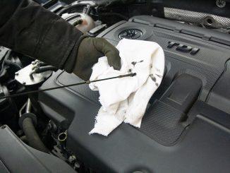 Ratgeber Motoröl - gut zu wissen über Motorenöle